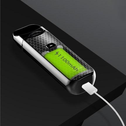 Batéria a nabíjanie