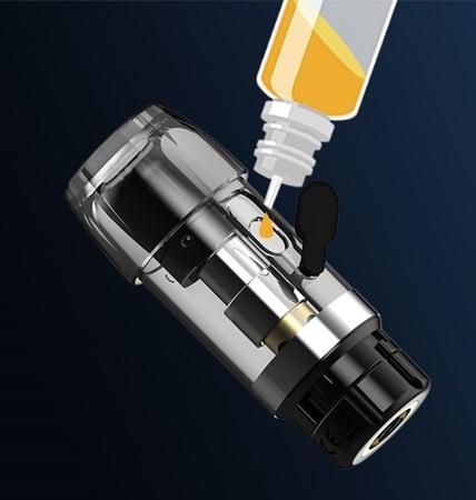 Innokin EQ FLTR Pod System - Azoresvaping